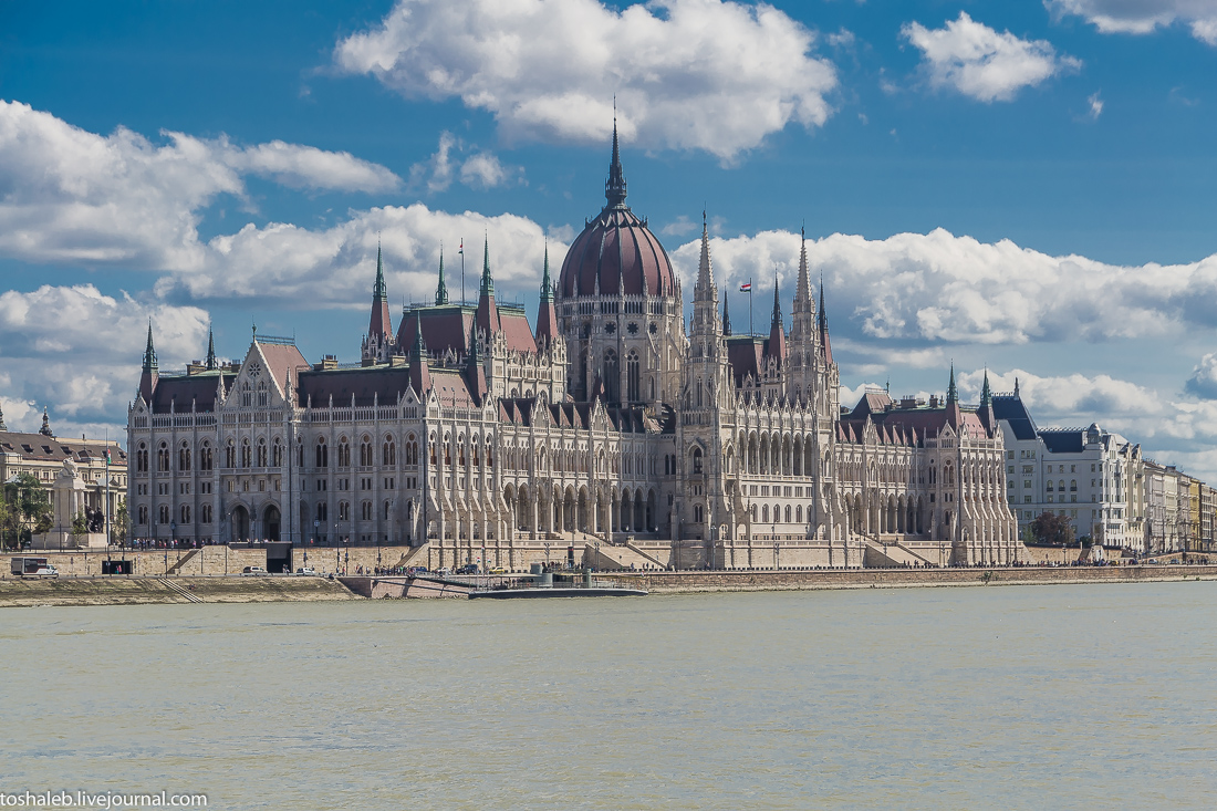 Будапешт_3-43
