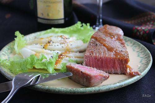 кулинария 027