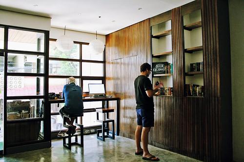Z Hostel Manila9