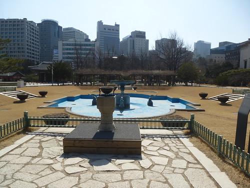 Co-Seoul-Palais-Deoksugung-exterieur (24)