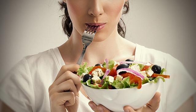 Thói quen có hại sau khi ăn