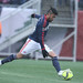 Lee Nguyen vs. San Jose Earthquakes