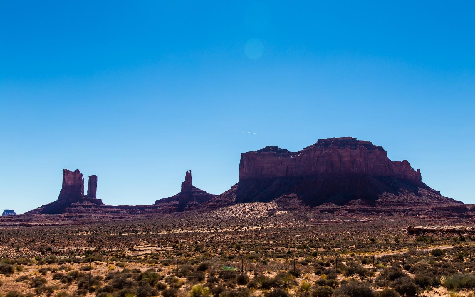 10 grunde til at besøge Arizona-6893