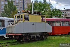 Daugavpils (LAV)