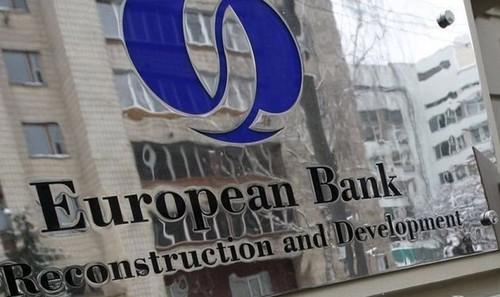 ЄБРР готовий фінансувати оновлення потягів
