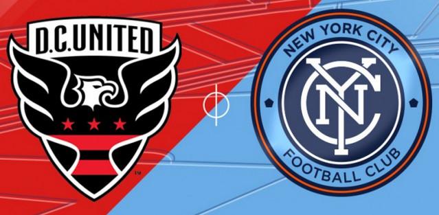 UnitedvNYFC