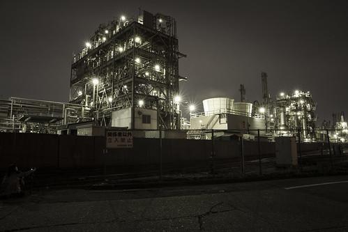 工場夜景_02