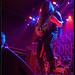 Cannibal Corpse - Poppodium 013 (Tilburg) 11/05/2016