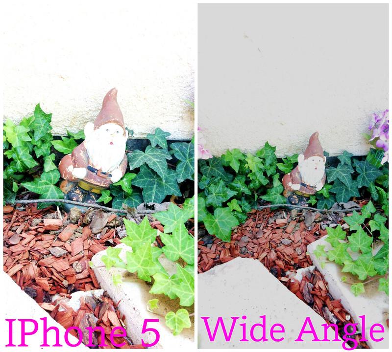 lens test 5-6