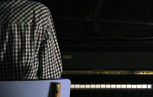 music concert spain concierto piano leon musica bloomsday klavier belmondo alfredogonzalez barbelmondo liberaunatecla bloomsdayleones sesionsecreta