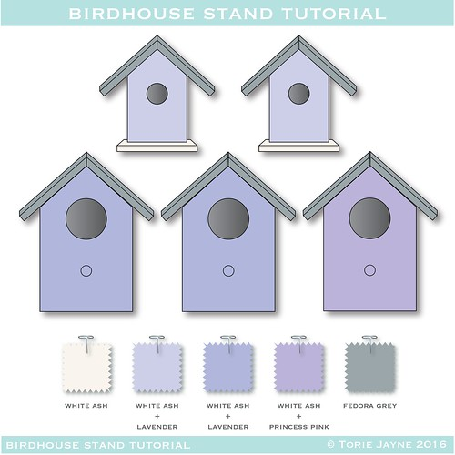 Paint colours for birdhouses-01