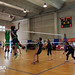 #IEG2016Milano #volleyball