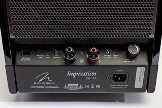 Impression_Details-1