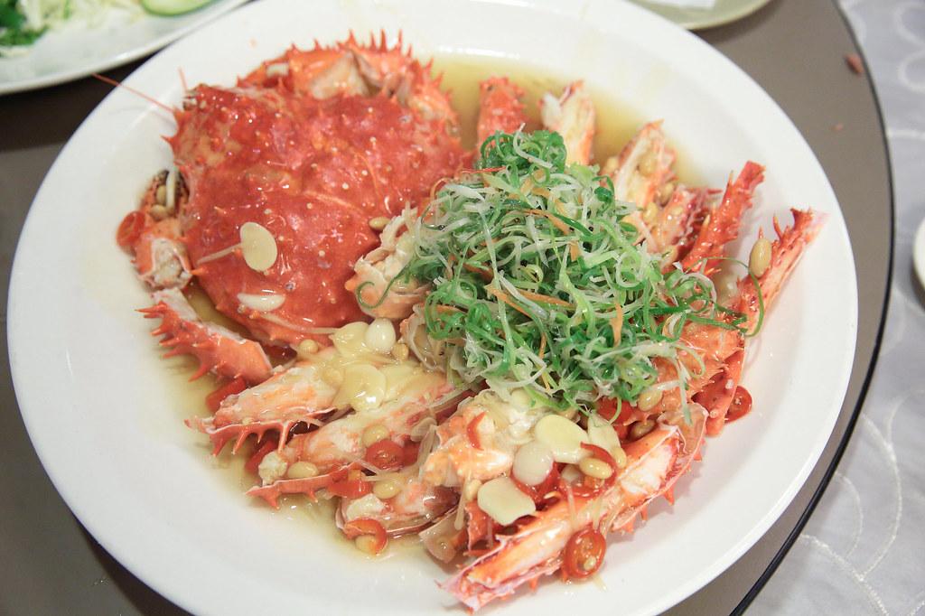 20160704中正-新東南海鮮餐廳 (15)