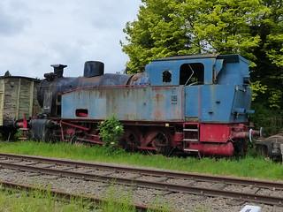 Henschel 29884