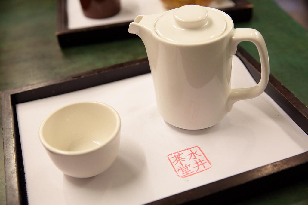 20160522新竹-水井茶堂 (19)