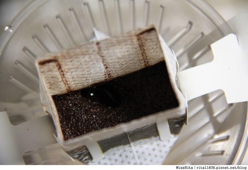 頂級麝香貓濾掛咖啡 CrownLife生活薈 品咖啡 BeanStory 濾掛式咖啡 濾掛咖啡推薦 手沖咖啡 鄭超人 濾掛咖啡包宅配9