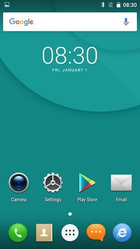 Screenshot_20100101-083043