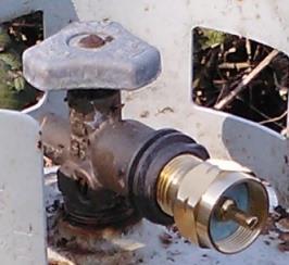 propane5 (Mobile)