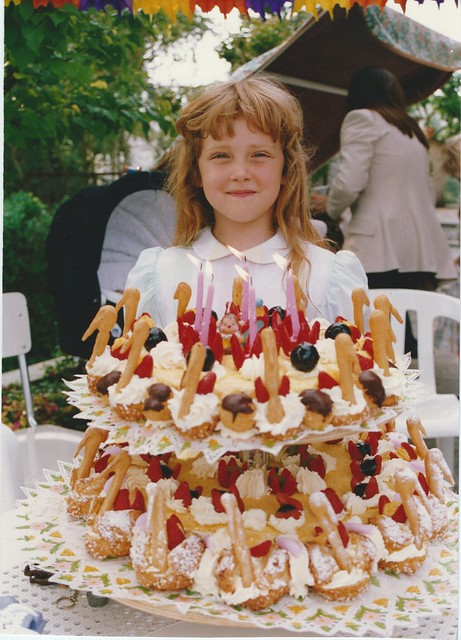 chiarotta torta compleanno