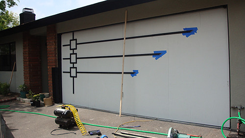 SG Exterior Garage Redo_2