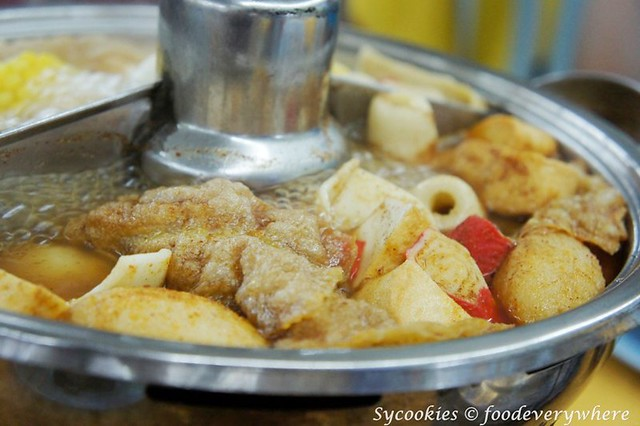 6.yuen steamboat (14)