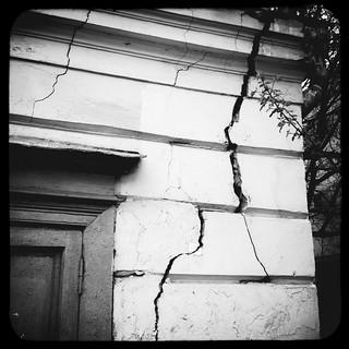 Crack [2]