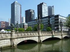 Regentessebrug 1