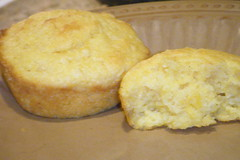 meal, breakfast, baking, cheese bun, baked goods, food, english muffin, dish, dessert, scone,