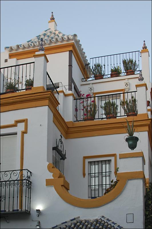 Sevilla_0461