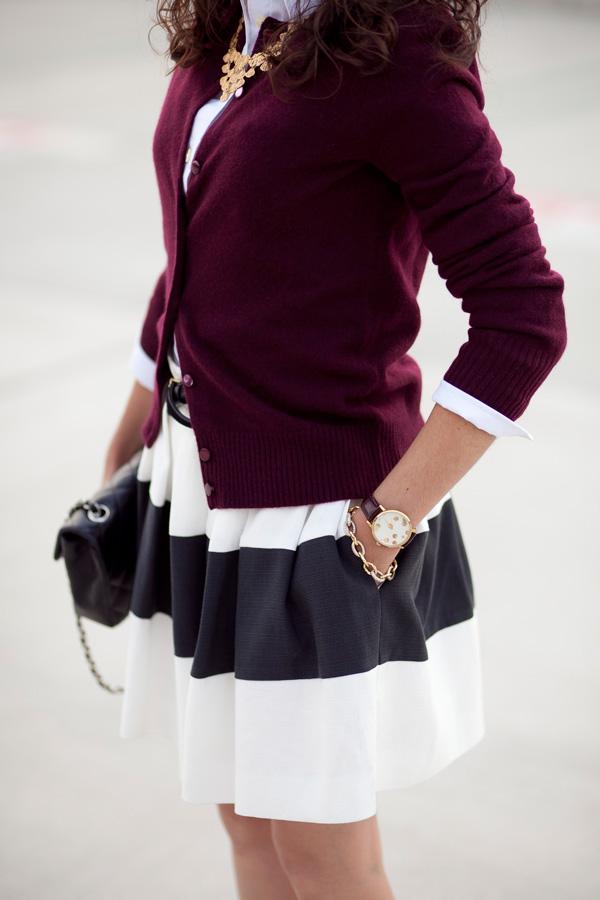 stripe-skirt-6-600