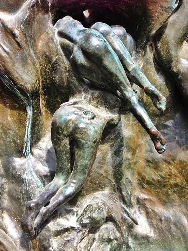 More Rodin Rudies by Paris Set Me Free
