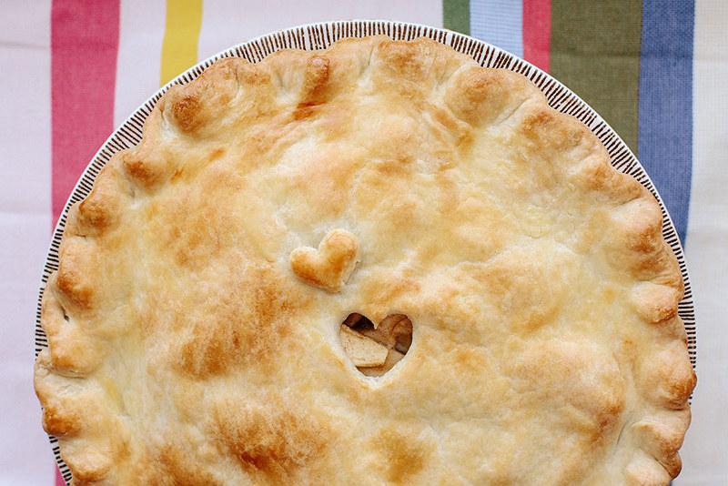 pie_1_web