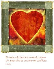 el_amor_solo_descansa