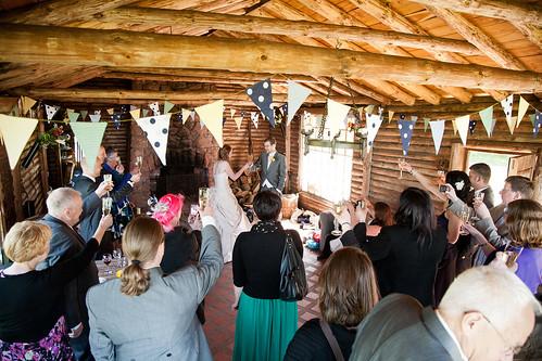 Carol-Jonathan-Wedding-488