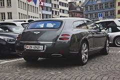 Hatchback Royalty