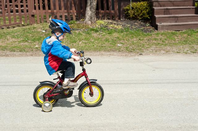 Bikes3 (1 of 1)