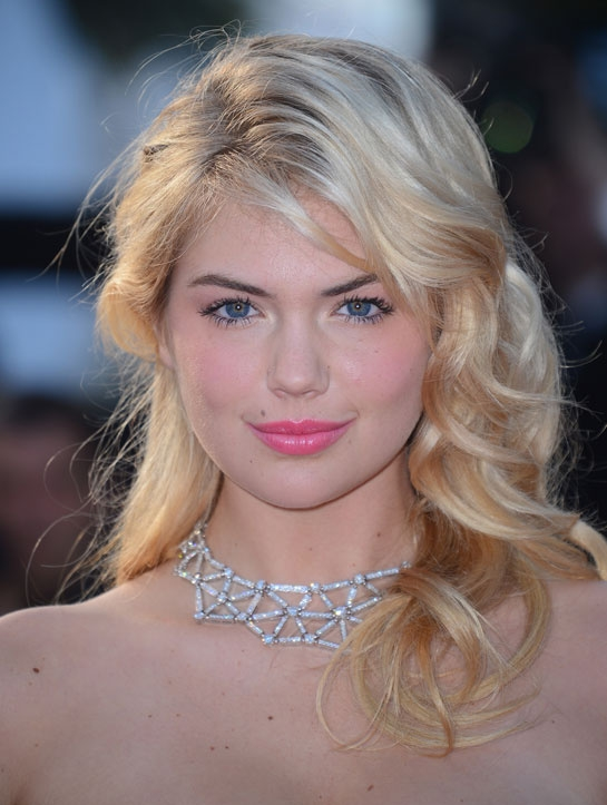 le_collier_bulgari_de_kate_upton_918190245_center_545x.1