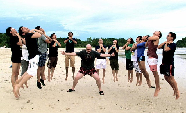 Best Vadering Picture
