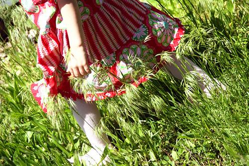 Autumn-walking-in-weeds