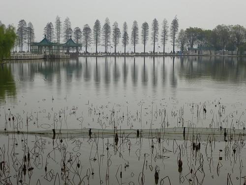 Hubei13-Wuhan (10)