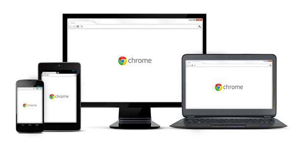 Download Google Chrome 27.0.1453.116