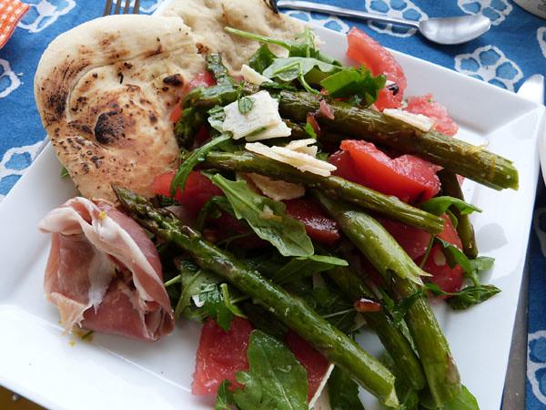 salade asperges 1.jpg