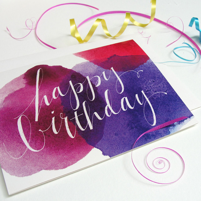 aos_watercolorhappybirthday_detail_small