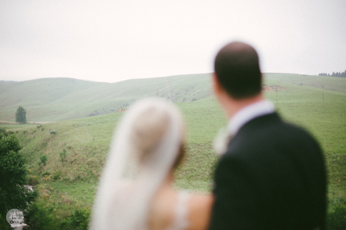 Liuba and Chris wedding Midlands Meander KwaZulu-Natal South Africa shot by dna photographers 91
