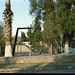 Santiago de la Monclova Coahuila de Zaragoza Mexico Company House 1984 359 por photographer695
