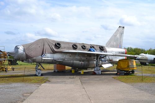 ZF579 Lightning F.53
