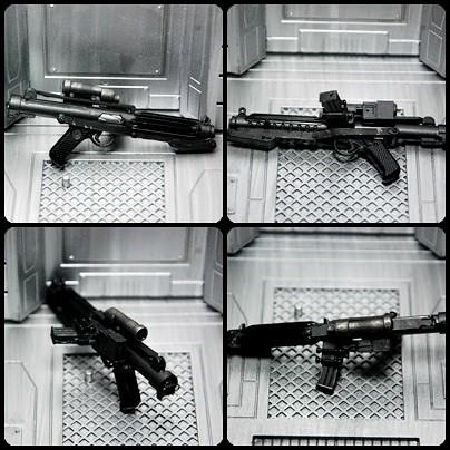 E-11_carbine blaster
