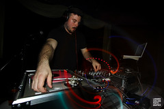 performing arts, music, stage, entertainment, disc jockey, performance, person,