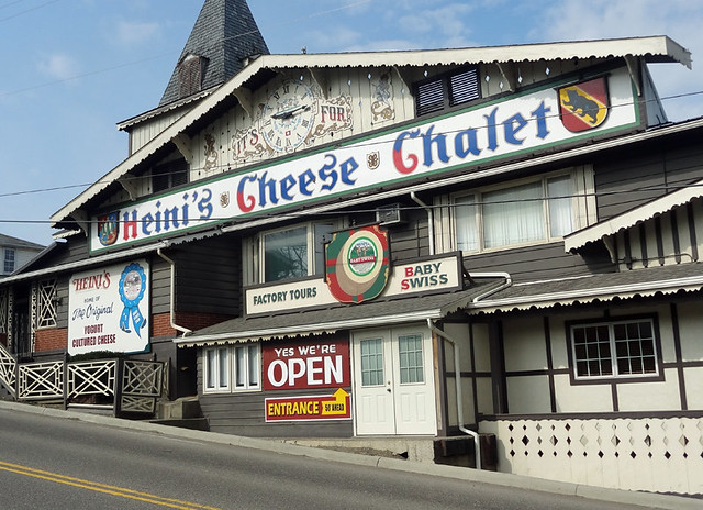 heinis-cheese-chalet